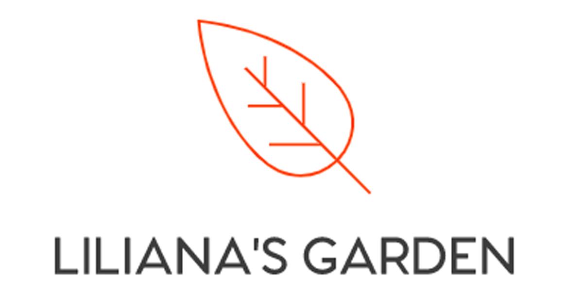 Liliana's Garden